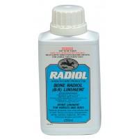 Liniment Bone Radiol (B-R)