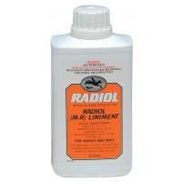 Liniment Radiol (M-R)