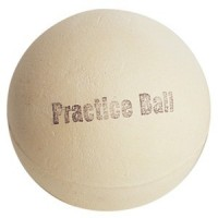 Polocrosse Practice Ball