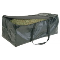 Hay Bale Transport Bag