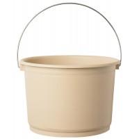 Bucket - Plastic Handi