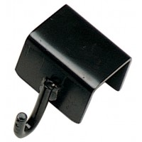 Bucket Holder Fence Hook