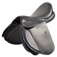 Tekna Club All Purpose Saddle