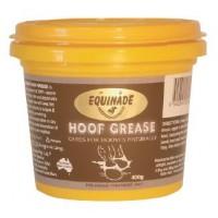 Hoof Grease - Equinade 400g