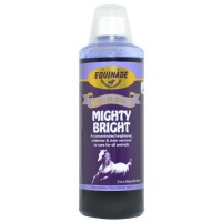 Showsilk Mighty Bright 500mL