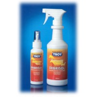 Debrisol Spray - Troy 500mL