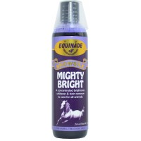 Showsilk Mighty Bright 250mL