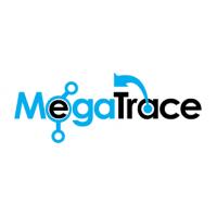 MegaTrace 2L