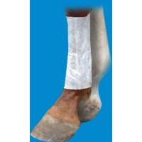 Leg Wrap Poultice