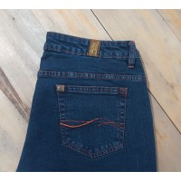 Jeans - Ladies Wrangler Instantly Slimming 14