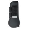 Tendon Boots - Esperia Waldhausen FULL
