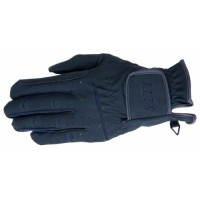 Gloves - ELT Microfibre Action CHILDS