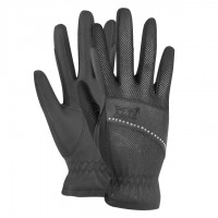 Gloves - ELT 'Arosa' Mesh BLACK