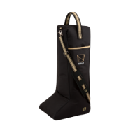 "Boot Bag - Noble Outfitters ""Just For Kicks Boot Bag"""