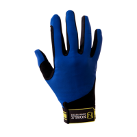 Gloves - NOBLE OUTFITTERS Perfect Fit Glove - Blue Ribbon
