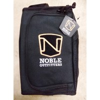 "Lunch Box - Noble Outfitters ""Snack N' Pack Cooler"""