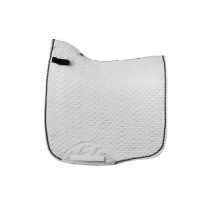 Saddle Cloth - Kieffer Dressage Pad