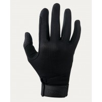 Gloves - NOBLE OUTFITTERS Perfect Fit Cool Mesh Glove - Black
