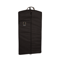Garment Bag - Noble Outfitters