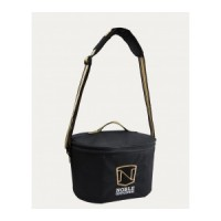 Helmet Bag - Noble Outfitters™