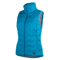 Vest - Noble Outfitters Calgary - Seaport