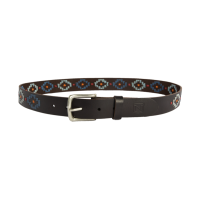 Belt - Noble Outfitters Palermo Seaport