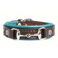 Bracelet - On the Bit Turquoise