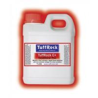TuffRock Conditioner Plus™