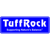 TuffRock Supplements