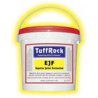 TuffRock EJF™ Equine Joint Formulae