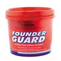 Founder Guard® 1Kg