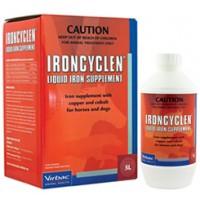 Ironcyclen 1L