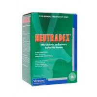 Neutradex® 1L