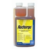 Recharge 1L