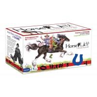 HorsePlay Game
